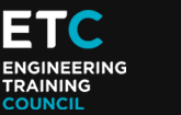 Engineering Training Council NI