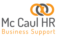 Mc Caul HR Business Support
