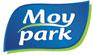 Moy Park