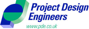 Project Design Engineers Ltd
