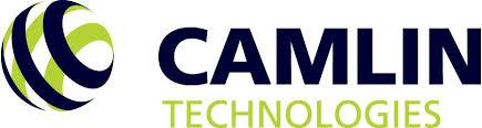 Camlin Technologies