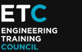 Engineering Training Council NI
