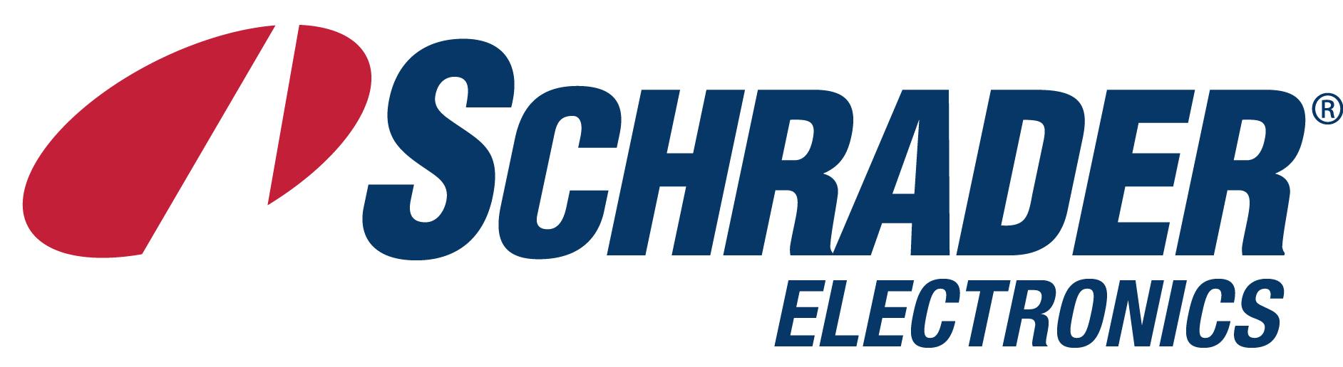 Schrader Electronics